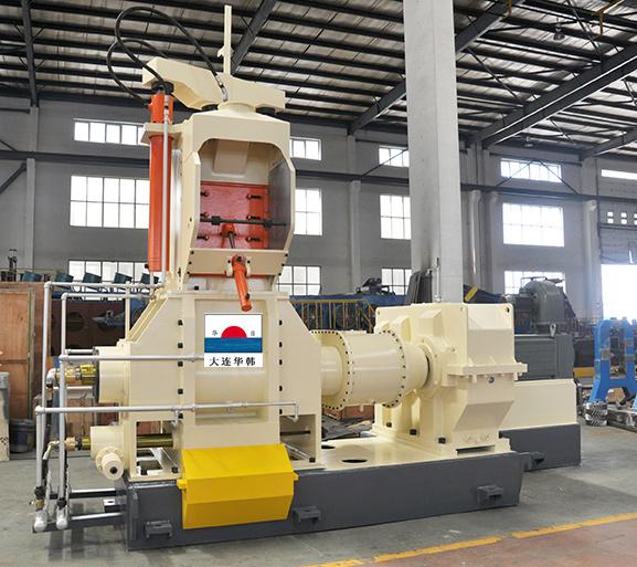 衡水经济型密炼机